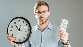 Podnikatel.cz: Seznam bank, kde lze sjednat úvěr vrámci COVID II