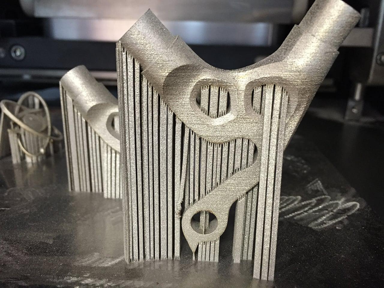 23ff9fd00 Metal 3D: V raketové základně u Dobříše se za dotace rozjel 3D tisk ...