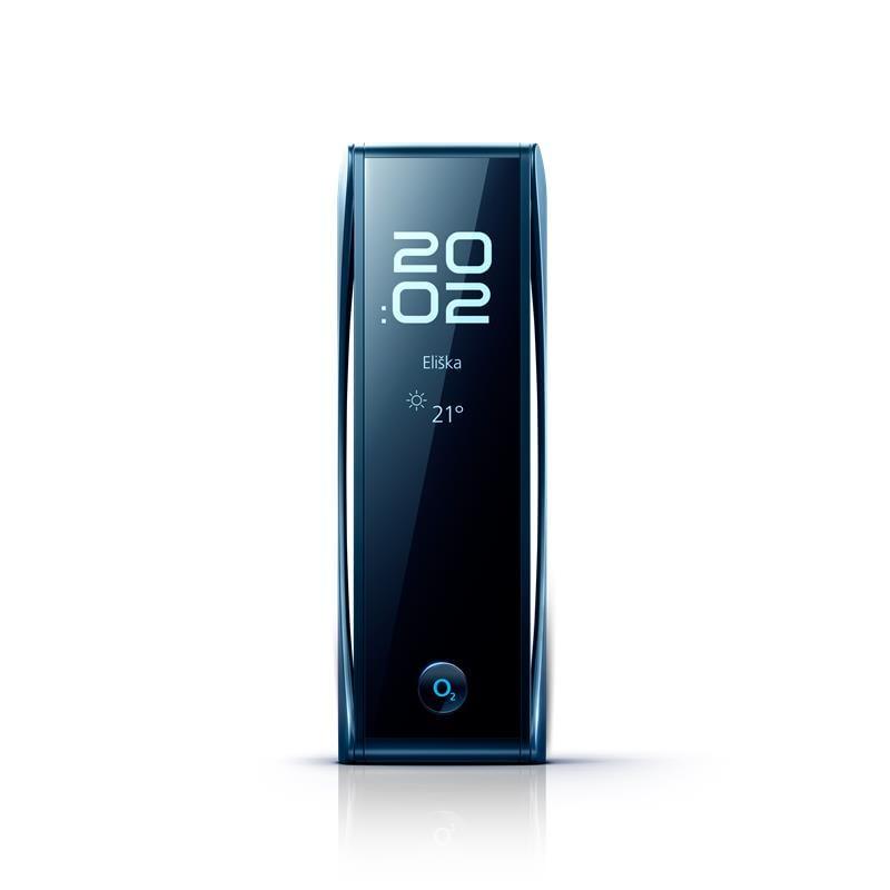 Nový router Smart Box od O2 s podporou Wi-Fi 6