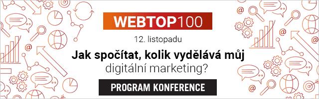 WT100 podnik