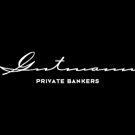 Tomáš Končický je novým patnerem uBank Gutmann