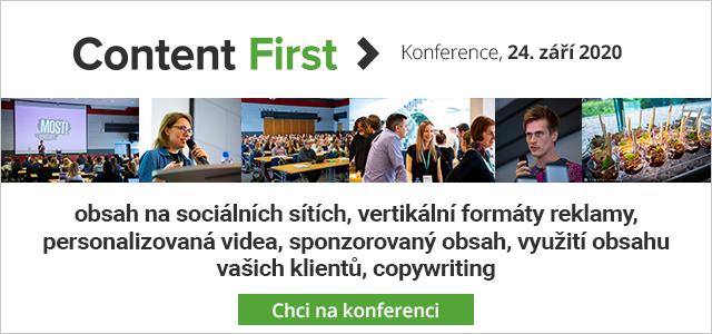 Content_temata
