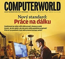 Computerworld 06-07/2020