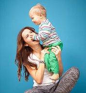 Jak finančně zvládnout narození potomka