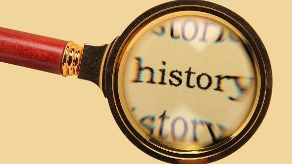 Příběhy zhistorie platebního styku: od plateb žoldnérům po tichomořský kámen