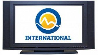 DigiZone.cz: Markíza International brzy na Skylinku