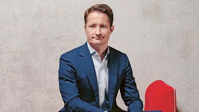 [aktualita] RTL investuje 350 milionů eur do streamingových služeb