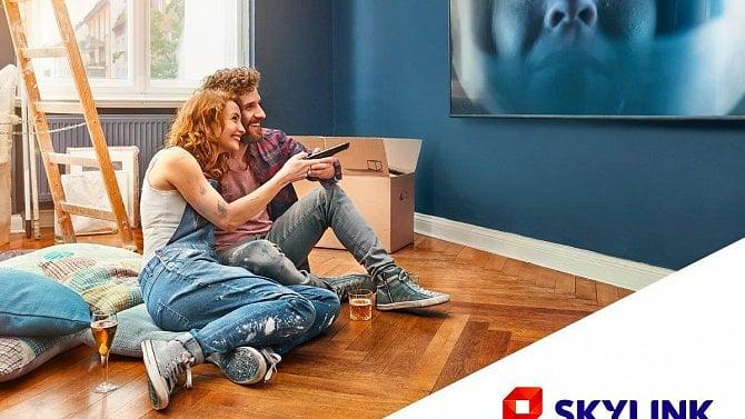 [aktualita] Skylink přesouvá Sport1 HD a Minimax do nižších balíčků