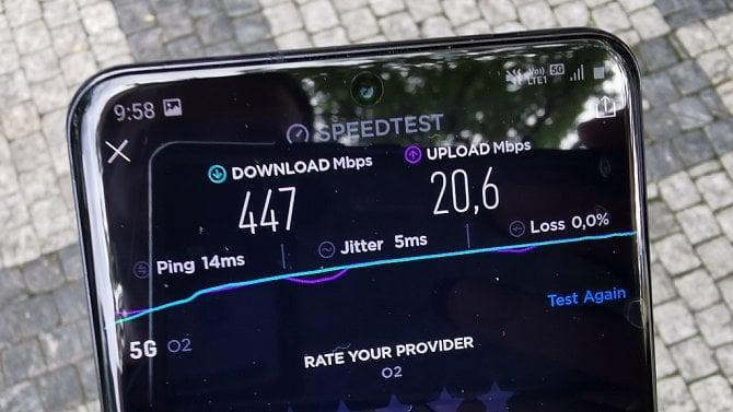 [aktualita] ČTÚ zveřejnil refarming u frekvencí 3400 až 3800 MHz