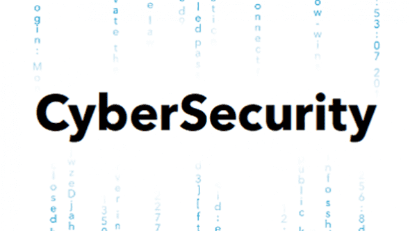 [aktualita] CZ.NIC vydává obsáhlou knihu CyberSecurity, k dispozici je zdarma