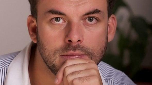 [článek] Filip Malina (WIA): Vbudování bezdrátových sítí je Česko progresivní země