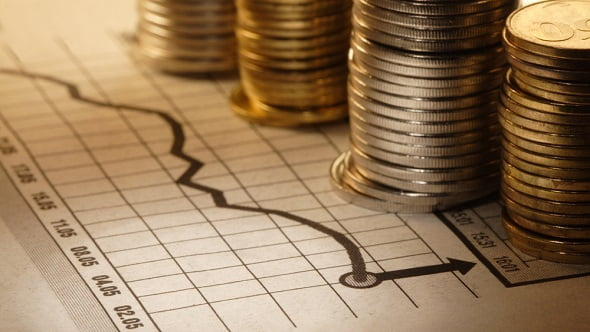Spořicí účty a termínované vklady vsrpnu: kdo vám dá nejvíce?