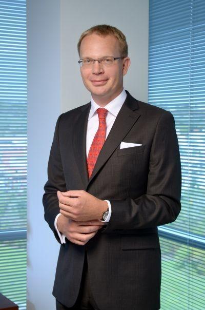Michal Nebeský