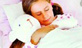 Noční pomočování dětí je vážný problém a měl by se řešit hned