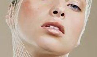 Český chirurg poprvé v USA transplantoval celý obličej