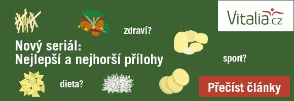 serial_prilohy