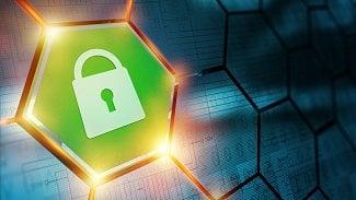 Bezpečnost, šifrování