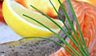 Tradičně připravovaný kvasový chleba na Velikonočníchtrzích