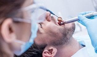 Vitalia.cz: 3nejčastější onemocnění dutiny ústní. Máte je?