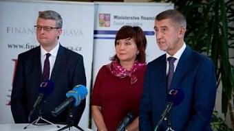 Podnikatel.cz: Zařízení pro EET zbytečně, vrátí vám peníze
