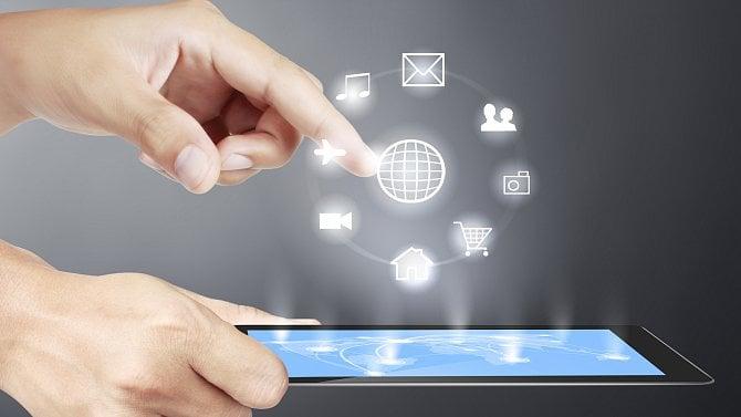 Rozšiřte svůj informační systém omožnost zaručeného elektronického podpisu