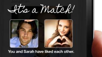 nordic matchmaking