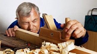 Podnikatel.cz: #EET se bude týkat iřemeslníků