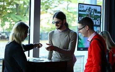 Human centric přístup při plánování digitálních kampaní