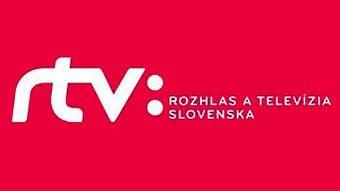 DigiZone.cz: Koncesionářské poplatky pro RTVS