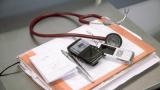 Víte, co vše musí pro zaměstnavatele vykonávat jeho smluvní lékař?