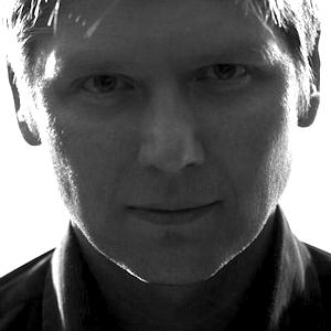 Jesper Urban