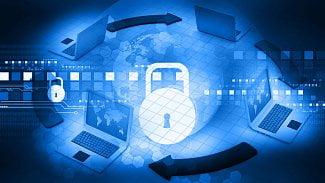 kyberbezpečnost