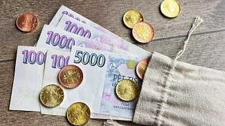 Měšec.cz: Test: Malá půjčka umí rychle narůst
