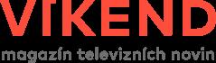Víkend, Koření a Prásk! na TV Nova s novým studiem