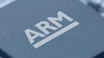 Lupa.cz: Huawei přijde o možnost vyrábět procesory ARM