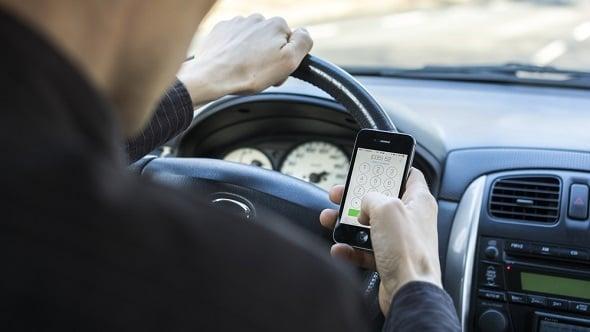 Máte nárok na odškodnění, když vám sebrali řidičák kvůli falešně pozitivnímu testu na drogy?