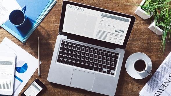 Novinky vlistopadu: pojištění poškození výtluky, Apple Pay a potvrzení transakcí skenem obličeje