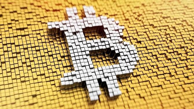 Jak odlehčit Bitcoinu a jako bonus získat víc soukromí