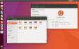 Ubuntu 17.04 (Zesty Zapus)