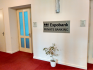 Expobank privátní bankovnictví