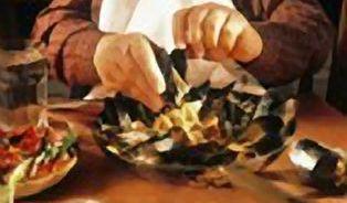 Jídla s nádechem exotiky: je cizí vždycky lepší?