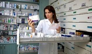 Top 10: Nejprodávanější léky na chřipku