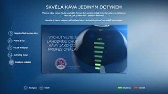 DigiZone.cz: Optimedia: hybridní kampaň Nescafé