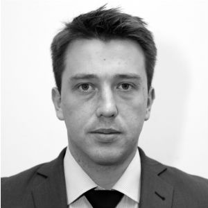 Jakub Parusinski