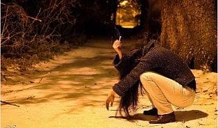 Přestal kouřit, upadl do deprese. Souvislost, nebo nesmysl?