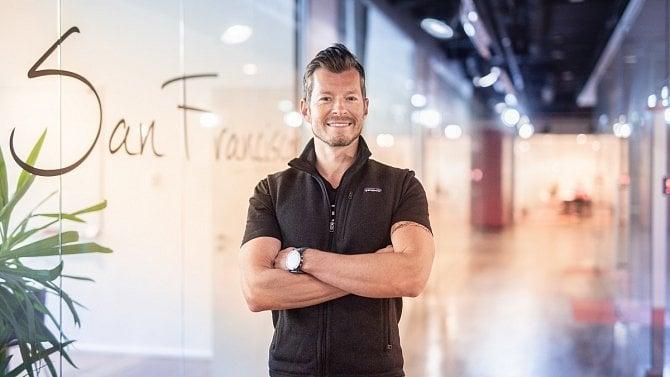 [aktualita] Rockaway Blockchain Fund investuje do německého startupu Centrifuge