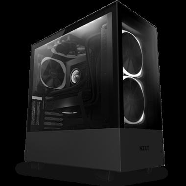 Počítačová skříň H510 Elite