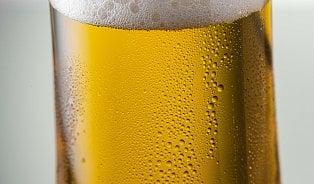 Vitalia.cz: Největším nepřítelem piva je kyslík