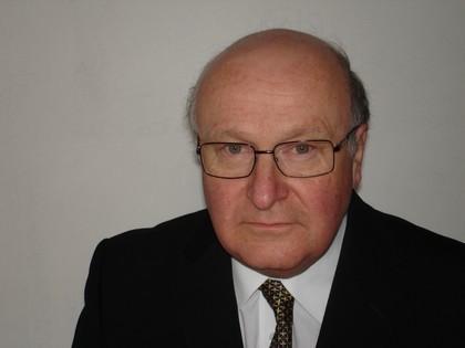 Václav Baloun
