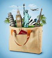 Na reklamaci pokažené dovolené potřebujete důkazy